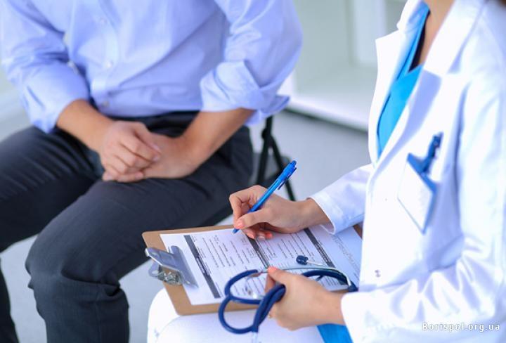 Медреформа 2019: права пацієнта, куди скаржитись на порушення, і що впливає на зарплату медиків